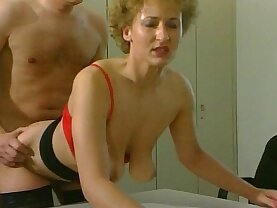 JuliaReaves Olivia Pralle Titten scene girls pornstar natural tits enjoy hard young