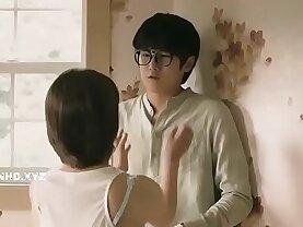 Korean College Drama