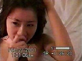 prostitute sex vidio