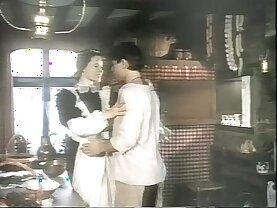maid sex vidio