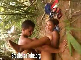 Avassalador do Maranhao e sua Puta