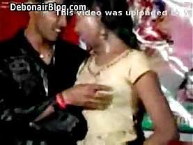 Tamil Dirty Dance