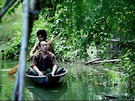 Phim Ca Online Thai Lan N ng Chan Raem 18 Ta