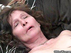 older sex vidio