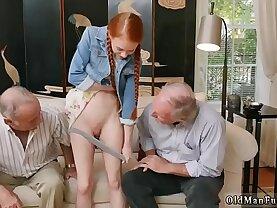 pregnant sex vidio